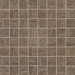 Biloba brown mozaika 32,4x32,4