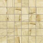 Teakwood mozaika 1A lesk 29,8x29,8
