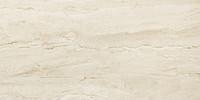 Fair beige dlaždice 1 mat 89,8x44,8