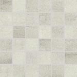 DDM06662 Cemento šedo-béžová mozaika set 30x30 cm 4,7x4,7x1