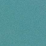 Pastel turkus mono dlaždice 20x20