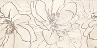 Ashen inzerto 4 29,8x59,8