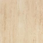 Travertine dlaždice 2 mat 59,8x59,8