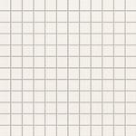 Vampa white mozaika 29,8x29,8
