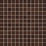 Ashen mozaika 3 29,8x29,8