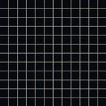 Vampa black mozaika 29,8x29,8