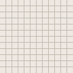 Notting Hill mozaika 2 29,8x29,8