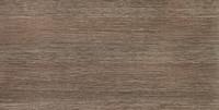 Biloba brown obkládačka 30,8x60,8