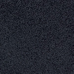 Pastel czarny mono dlaždice 20x20