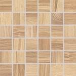 DDM06142 Board béžová mozaika 30x30 cm 4,7x4,7x1