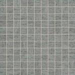 Modern Square mozaika 1 čtverec 29,8x29,8