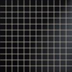 Tokyo black mozaika A 29,8x29,8