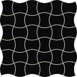 Bond street mozaika 1 29,8x29,8