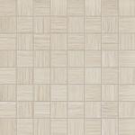 Biloba creme mozaika 32,4x32,4