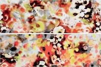 WITVE003 Air červeno-zelená dekor 19,8x59,8x1