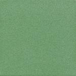 Pastel zielony mono dlaždice 20x20