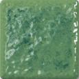 Majolika zelená obkládačka 4 11,5x11,5