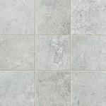 Cement mozaika worn 1 mat 29,8x29,8