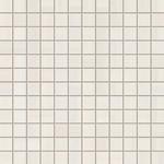 Ashen mozaika 2 29,8x29,8