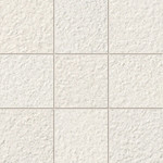 Graniti white mozaika 1 mat 29,8x29,8
