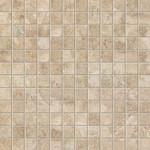 Lavish brown mozaika 29,8x29,8