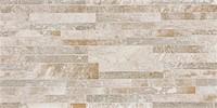DARSE691 Brickstone hnědá dlaždice kalibrovaná 29,8x59,8x1