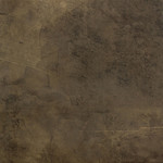Palacio brown dlaždice 44,8x44,8