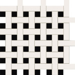 Tower Hill mozaika 2 29,8x29,8