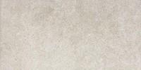 WADMB536 Ground světle šedá obkládačka 19,8x39,8x0,7