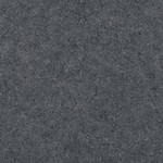 DAA34635 Rock černá dlaždice 29,8x29,8x0,8