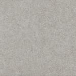 DAK63634 Rock světle šedá dlaždice -kalib. 59,8x59,8x1
