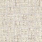 WDM06505 Next béžová mozaika set 30x30 4,8x4,8x1