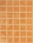 WARKB231 Patina cihlová obkládačka-mozaika 25x33x0,7