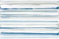 WITVE009 Majolika vícebarevná inzerto 19,8x59,8x1