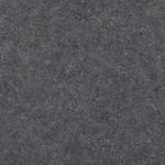 DAK63635 Rock černá dlaždice - kalibrovaná 59,8x59,8x1