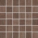 DDM06362 Defile béžová mozaika 4,7x4,7 29,8x29,8x1,0