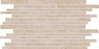 DDPSE629 Pietra béžová dekor 29,8x59,8x1
