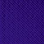 GRS1K605 Color2 tmavě modrá dlaždice 19,7x19,7x0,7