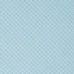 GRS1K603 Color2 světle modrá dlaždice 19,7x19,7x0,7