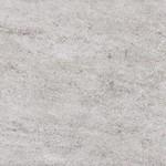 DAR63631 Pietra šedá dlaždice - kalibrovaná 59,8x59,8x1