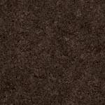DAK1D637 Rock hnědá dlaždice 14,8x14,8x1