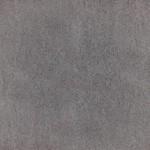 DAK63611 Unistone šedá dlaždice - kalibrovaná 59,8x59,8x1,0