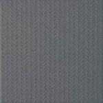 TR129065 Taurus Industrial 65 SR1 Antracit 19,8x19,8x1,5