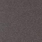 TAA1D069 Taurus Granit 69 S Rio Negro 14,8x14,8x0,9