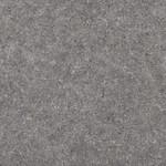 DAP63635 Rock Lappato černá dlaždice 59,8x59,8x1