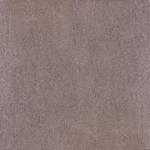 DAA3B612 Unistone šedohnědá dlaždice 33,3x33,3x0,8