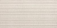 WITMB037 Textile slonová kost dekor 19,8x39,8x0,7