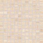 WDM02230 Senso béžová mozaika set 30x30 2,3x2,3x1