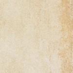DAR2W663 Siena sv. béžová dlaždice kalibrovaná 22,1x22,1x1
