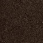 DAP63637 Rock lappato hnědá dlaždice - kalibr. 59,8x59,8x1